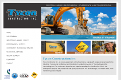 Tycon Construction