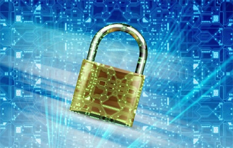 Why you should switch to SSL for your website