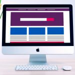Tips to Freshen Up Your Website this Spring